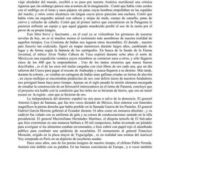 Garcia Marquez, Gabriel - La Soledad de America Latina.pdf