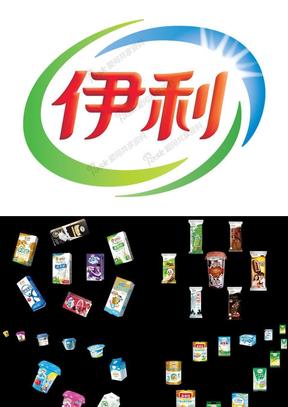 伊利集团2011年度财务报告.ppt