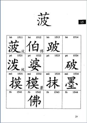 99方阵幼儿快速识字法_00003.pdf