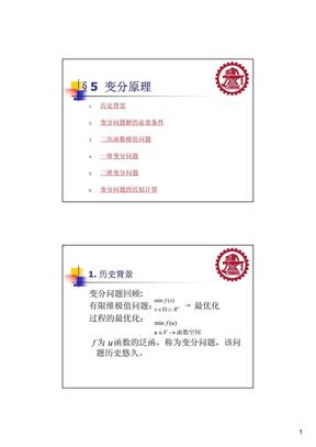 变分原理5.pdf