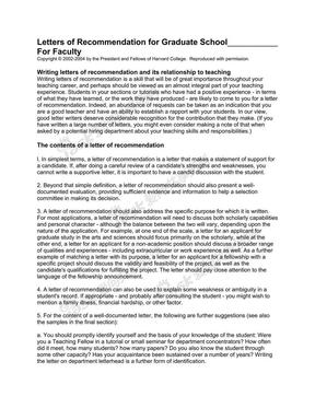 留學申請推薦信作指導,申請用.pdf
