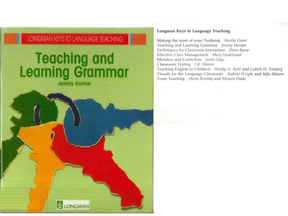 \'Teaching_and_Learning_Grammar\'_-_Harmer_Jeremy.pdf