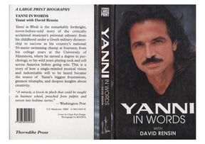 01.Yanni In Words (Pages 001-049).pdf