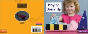 零基础儿童英语绘本Heinemann_19PlayingDressUp.pdf