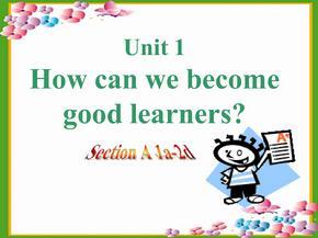 人教版版九年级英语unit1课件A-1.ppt