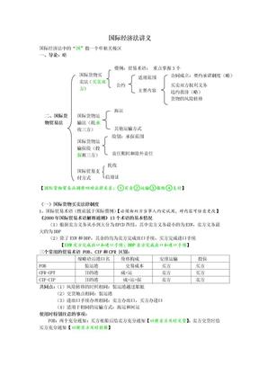 杨帆三国法最终讲义.doc.doc