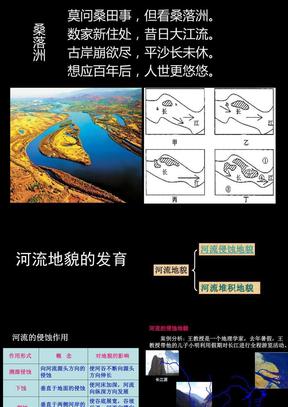河流地貌的发育1.ppt