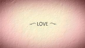 LOVE爱情相册结婚动态相册ppt模板.pptx