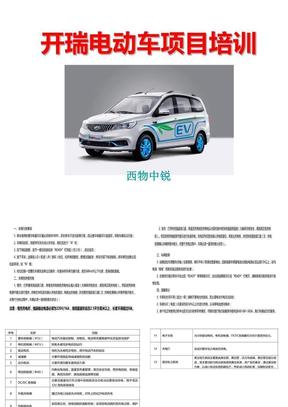 新能源汽车维修.ppt