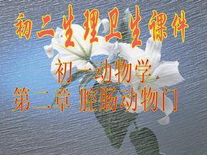 初二生理卫生课件.ppt