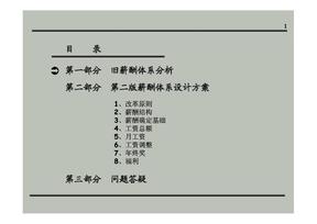 公司薪酬体系设计方案(经典).pdf