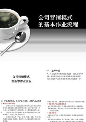 公司营销手册61p.ppt