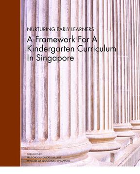 新加坡幼儿园课程指南.pdf