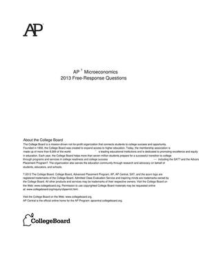 ap13_frq_microeconomicsAP经济学13年微观真题.pdf