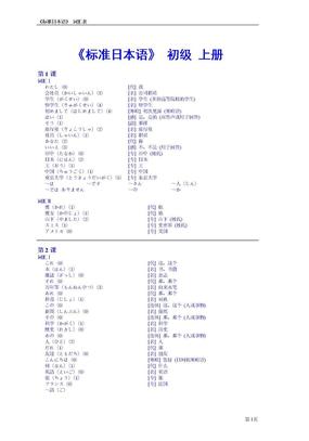日语词汇初级速记1700.doc