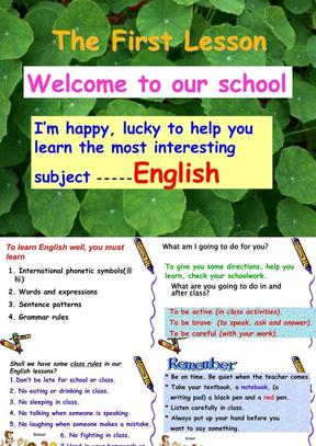 初中英语音标教学.ppt