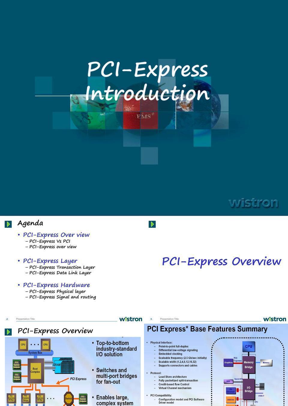 PCI-Express.ppt