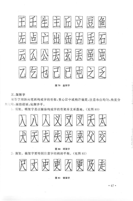 钢笔仿宋字技法3.pdf
