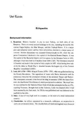 新世纪研究生公共英语教材11.pdf