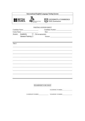 雅思写作答题样纸.pdf