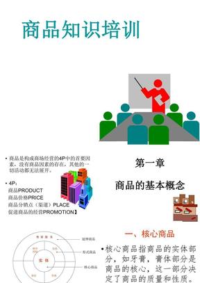 商品知识培训028499771.ppt