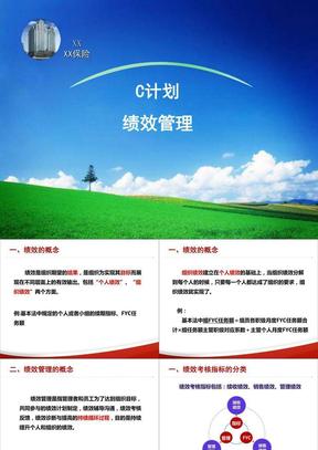 改善管理绩效的方法和工具28页.ppt