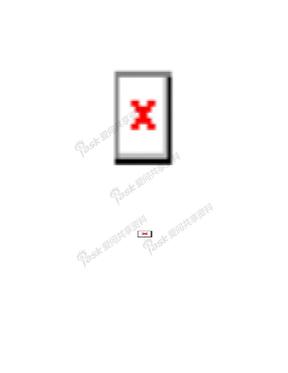 8-2007建筑变形测量规范(JGJ8-2007)(pdf to word 版).doc