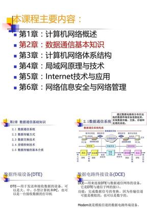 计算机网络2.ppt