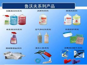 产品知识培训模板(修改版).ppt