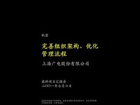 麦肯锡-01_完善组织架构优化管理流程.pdf