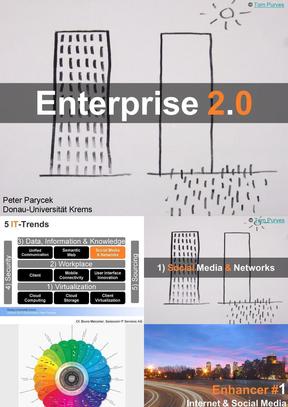 [精选]网络市场分析ppt模板之全球社交网站商业前景分析Enterp