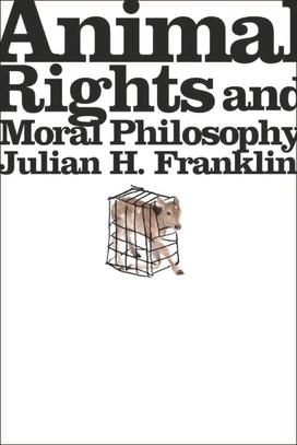 【伦理学】动物权利与道德哲学