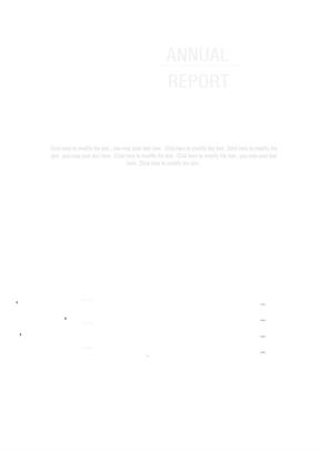 朦胧唯美炫彩光斑背景半透明图表iOS风格公司介绍工作计划项目展示销售报告ppt模板