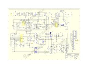 P32TTF电源原理图