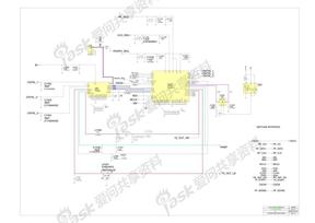 L7电路原理图