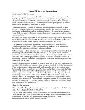 哈佛大学引用标准格式-cn