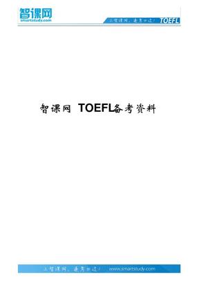 哈利波特指环王暮光之城英语原版小说全集【PDF】