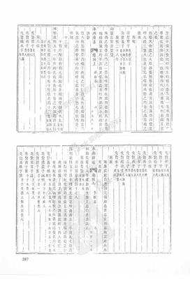 道光永州府志(一)-04