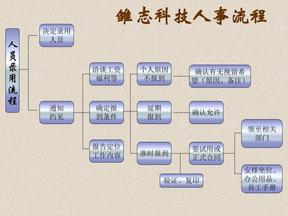 动态流程图ppt