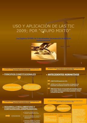 [精选]墨西哥市场调研分析ppt模板:公平与效率USOYAPLI