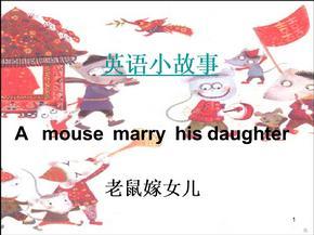 英语小故事ppt课件 (2)