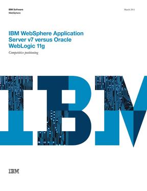WAS7_vs_WebLogic11