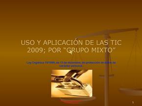 墨西哥市场调研分析ppt模板:公平与效率USOYAPLI精编版