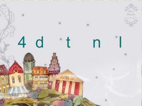 4拼音dtnl课件完整版