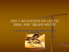 墨西哥市场调研分析ppt模板:公平与效率USOYAPLI