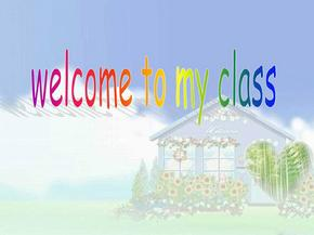 初一学生英语学习方法ppt课件